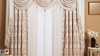 Yeni Sezon Brillant Home Art Of Curtain Koleksiyonu Perde Seti Modelleri